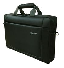 Forward FCLT2024 Bag For 16.4 Inch Laptop